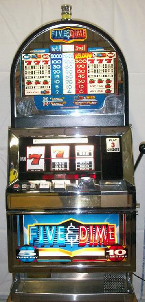 r ves de las vegas achat vente de machines sous jeux de casino d 39 occasion slot pachinko 777. Black Bedroom Furniture Sets. Home Design Ideas